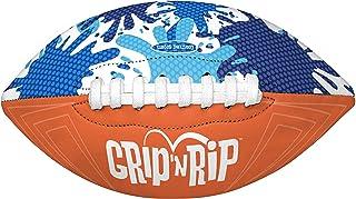 Hedstrom Coastline Sports Grip 'n Rip Football