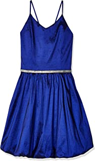 party girl clothing online