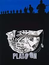 Best charlies war movie Reviews