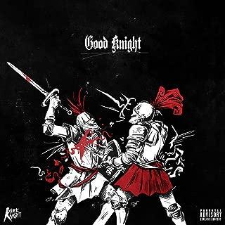 Good Knight (feat. Joey Bada$$, Flatbush Zombies & Dizzy Wright) [Explicit]