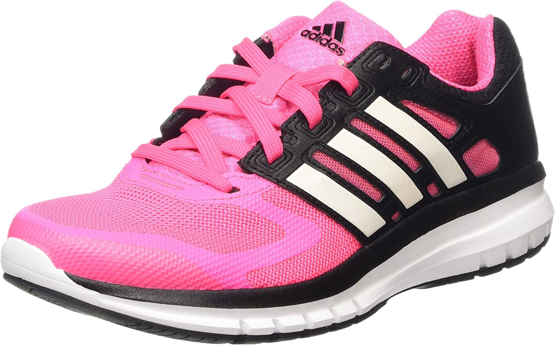 Adidas Damen Duramo Duramo Elite W Turnschuhe, 41 1 3 EU  Ladenräumung