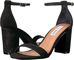 Steve Madden - Exclusive - Declair
