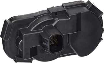 ACDelco 19259452 GM Original Equipment Throttle Position Sensor Kit with Clips and Cover