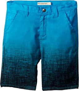 Appaman Kids - Hybrid Water Friendly Shorts (Toddler/Little Kids/Big Kids)