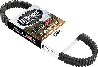 Ultimax UHQ457 Belt (HQ for Polaris Ranger (Fullsize/Midsize) 570 RZR (12-15)