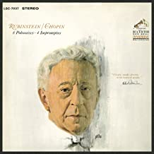 Best chopin the polonaise Reviews