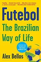 Best futebol the brazilian way of life Reviews