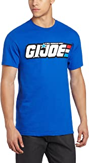 Men's Gi Joe T-Shirt