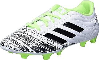 Men's Copa 20.4 Firm Ground Soccer Shoe