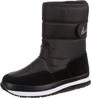 Rubber Duck Kadın Classic Snowjoggers Moda Ayakkabı