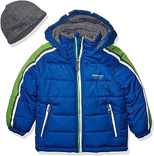 Best 4t winter coat boy Reviews