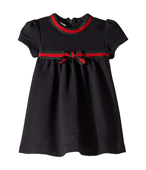 Gucci Kids Jersey 478384X9A79 (Infant)