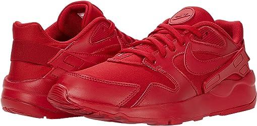 Varsity Red/Varsity Red/Varsity Red