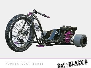 Baodiao DTG003 Drift Trike Gang 3 Wheels Drifting Trike