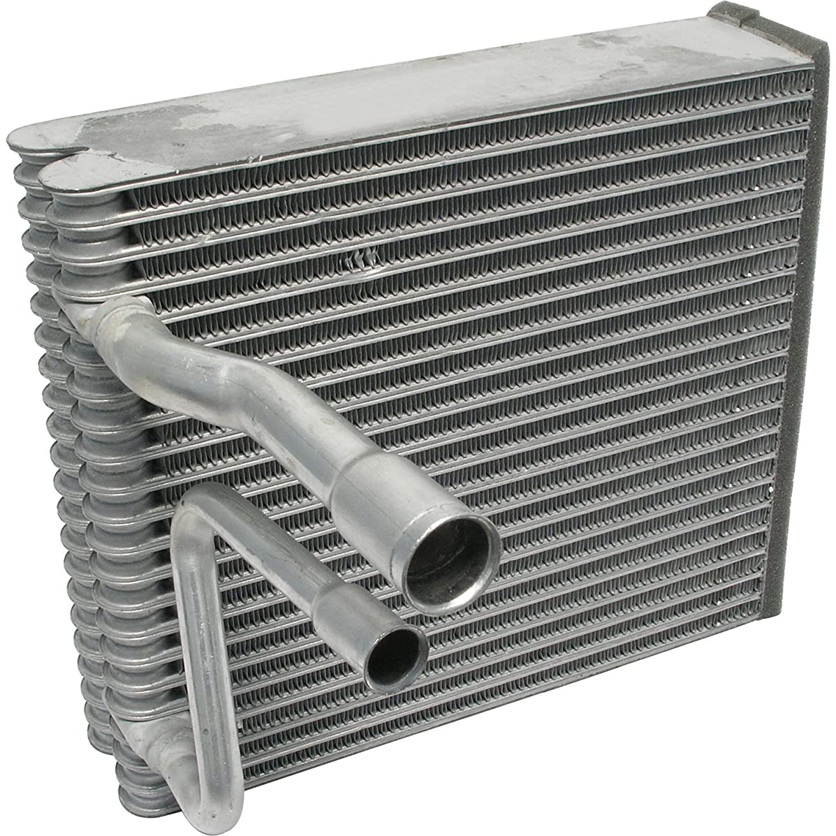 UAC EV 939734PFC A/C Evaporator Core