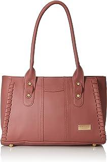 Nelle Harper Women's Handbags