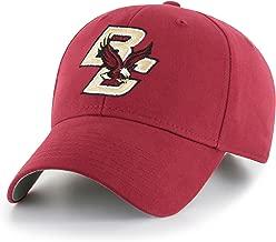 للأطفال من NCAA من Cinch ots كل النجوم قبعة قابلة للتعديل