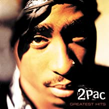 2 Of Amerikaz Most Wanted (Album Version (Edited)) [feat. Snoop Doggy Dogg]