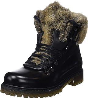56ce07e4bb4 Amazon.es: Coronel Tapiocca - Botas / Zapatos para mujer: Zapatos y ...