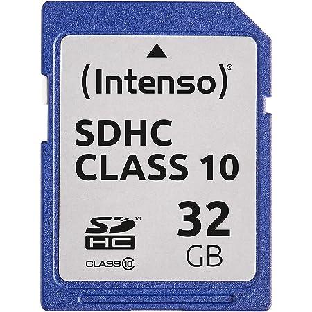Sandisk Ultra 32 Gb Sdhc Speicherkarte Mit Bis Zu 90 Mb Computer Zubehör