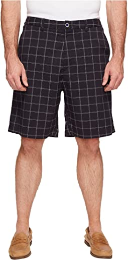 Big & Tall Match Play Shorts