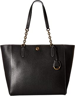 LAUREN Ralph Lauren - Millbrook Tote Medium