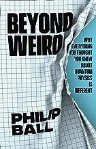 Best philip phillips physics Reviews