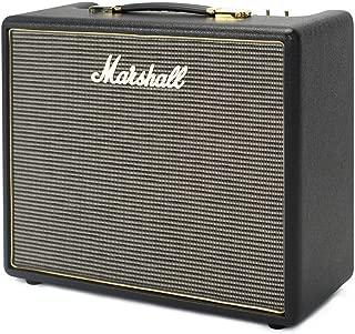 Marshall Amps Marshall Origin 5W combo w FX loop and Boost (M-ORI5C-U)