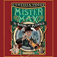 Best mister max book 3 Reviews
