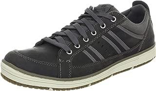 Skechers USA Wezen Hamal 男士牛津鞋