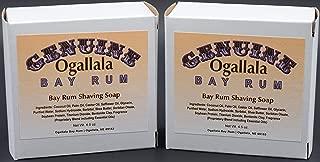 Best ogallala shaving soap Reviews
