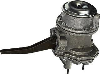 پمپ سوخت مکانیکی Airtex 4406