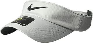 Unisex Nike Golf Visor