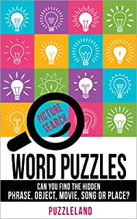 Best search and riddle Reviews