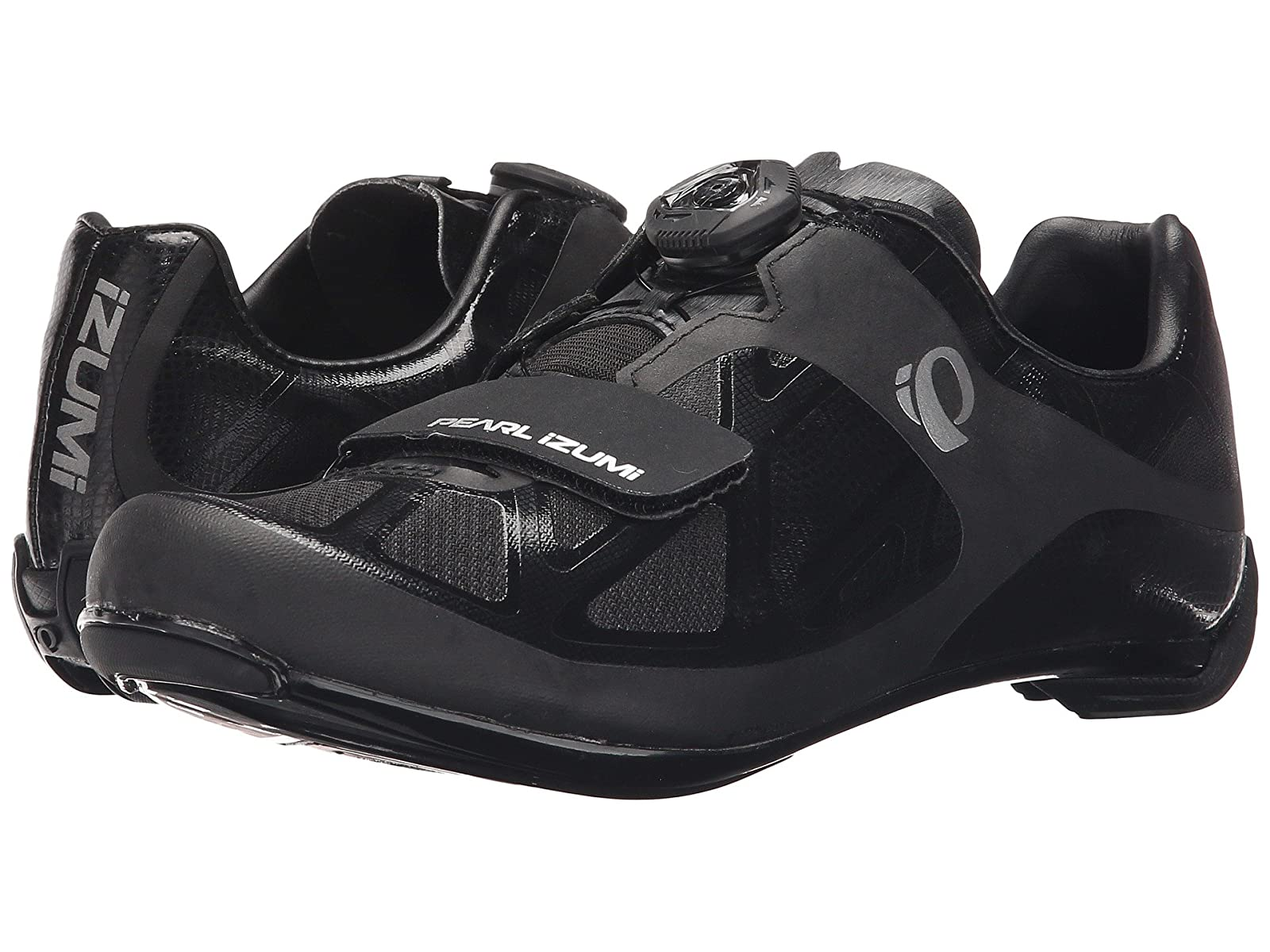 Pearl Izumi Race RD IVCheap and distinctive eye-catching shoes