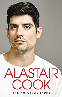 The Autobiography: The Sunday Times Bestseller