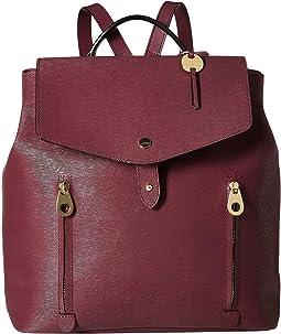 Bel Air Odie Large Backpack