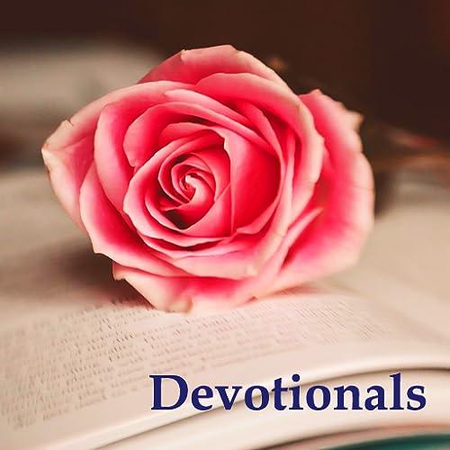 Daily Devotionals Joyce Meyer