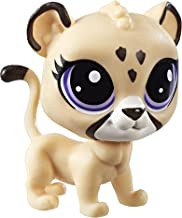 Best littlest pet shop jaguar Reviews