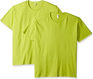 Men's Crew T-Shirt (2 Pack)