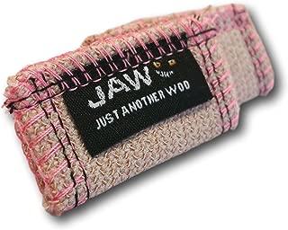 JAW Finger Grips