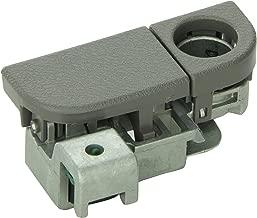 Genuine Honda 77540-SHJ-A01ZE Glove Box Lock Assembly
