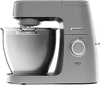 KENWOOD kvc5100s Chef ELITE 厨房搅拌机 1200?W