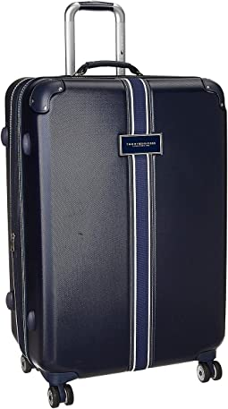 "Classic Hardside 28"" Upright Suitcase"