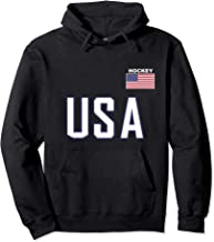 usa hockey jacket