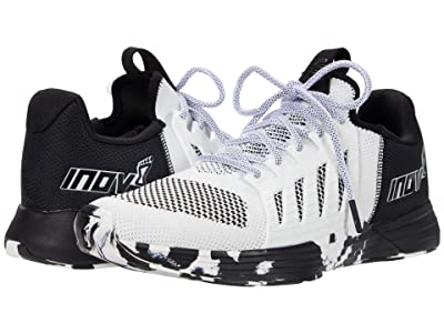 inov-8 F-Litetm G 300 (White/Black) Men