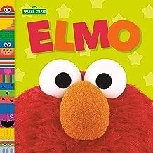 Best elmo's books Reviews