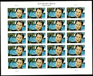 Best literary arts stamps Reviews