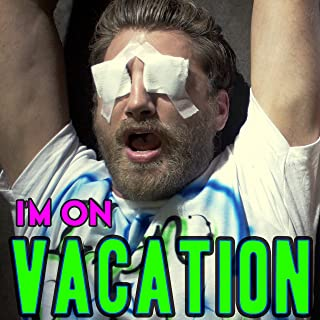 Best i m vacation Reviews