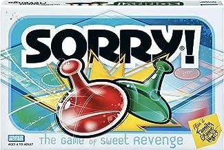 Best sorry junior board game Reviews